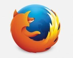 Firefox et Tor : réplique contre la surveillance de masse | Triplex, le blogue techno de Radio-Canada | Radio-Canada.ca | Web 2.0 et société | Scoop.it