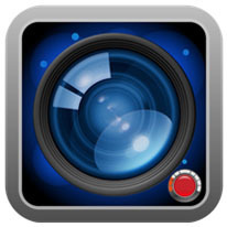 'Display Recorder' iPad App for Screencasting $1.99 | Mobile Learning k-12 | Scoop.it