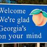 Around Georgia: art and whatnot