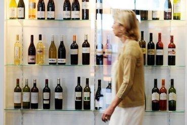 Vinexpo: qui produit, qui boit, combien, et quoi? - LaPresse.ca | Le vin quotidien | Scoop.it