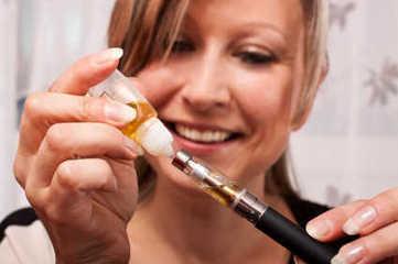 Interdire la cigarette électronique : sage précaution ou alerte ... - Journal International de Médecine (Abonnement)   cigarette virtuelle   Scoop.it