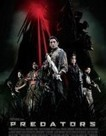Predators 2010 BRRip Movie Watch Online Free | Watch Online Free Movies | Scoop.it