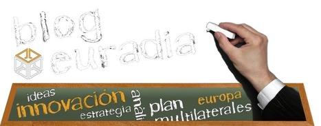 convocatorias 2012 del 7º PM de I+D+i | Blog de Euradia | proyectos europeos | Scoop.it