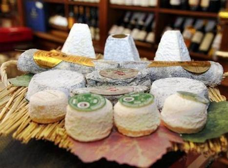 Petits prix et grand plaisir | The Voice of Cheese | Scoop.it