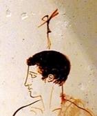 Parution du numéro 11 des Etudes Platoniciennes : Platon et la psychè (en ligne, gratuit) | Philosophie en France | Scoop.it