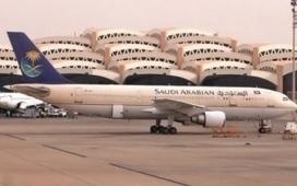 Saudi passenger taken off plane for swearing at crew | RichDubai | Scoop.it