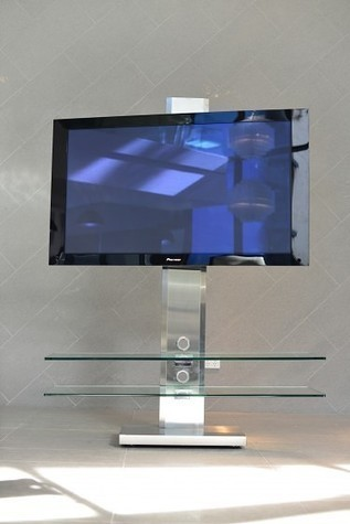 A Fresh Look at Contemporary TV Units   Furniture Stores Victoria   Scoop.it