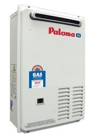 Paloma NZ Gas Water Heater   Gas Hot Water Systems   Scoop.it