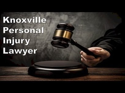 Personal Injury Lawyer Knoxville 865-320-9985 | Knoxville Personal Injury Attorney | TopRankingVideos | Scoop.it