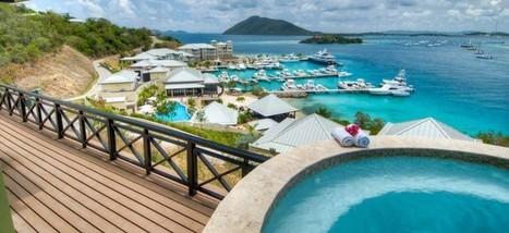 Discover the wide range of vacation packages of US Virgin Islands | Exotic Virgin Islands | Scoop.it