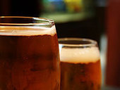 Alcohol blamed for rise in youth assaults | Alcohol | Scoop.it