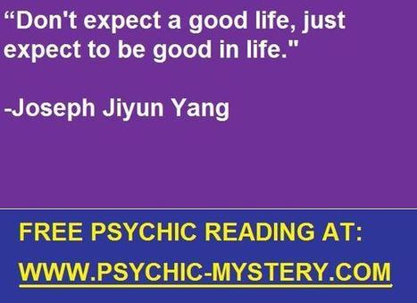psychic reading real life quotes   Free Psychic Reading   free psychic reading and horoscopes 4u   Scoop.it