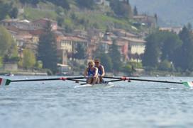 #Turismo sul web: #Umbria giù dal podio - | ALBERTO CORRERA - QUADRI E DIRIGENTI TURISMO IN ITALIA | Scoop.it