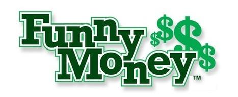 Making Money From Having Fun   Make Money Online   Scoop.it