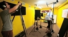Three Basic Steps For Filming A Marketing Video - Forbes | B2B Marketing and PR | Scoop.it