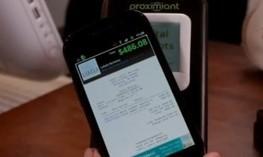 Service aims to make banking simpler | Arena poslovnih rešitev in ArenaLab | Scoop.it
