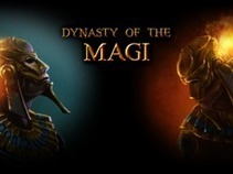 Dynasty of the Magi Wins Best Transmedia Project of 2012 | Richard Kastelein on Second Screen, Social TV, Connected TV, Transmedia and Future of TV | Scoop.it