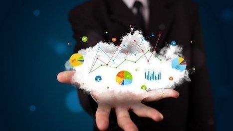 SaaS : comment faire les bons choix | Le cloud ... | Cloud Services & Cloud Computing | Scoop.it