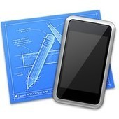 What was the first app you made for iPhone or iPad? | New Tchnology | Scoop.it