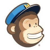 Email Marketing and Email List Manager | MailChimp | ferramentas online para Kcidade | Scoop.it