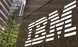 IBM, Yahoo! among leaders for 50 most powerful women, Marissa Mayer, Sheryl Sandberg, Meg Whitman, HP, Google, Facebook - Silicon Valley / San Jose Business Journal | Yahoo | Scoop.it