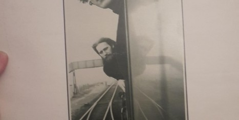 John Otway & Wild Willy Barrett - John Otway & Wild Willy Barrett (1977) - Disques obscurs, trésors cachés | Vinyles et disques, pop & rock | Scoop.it