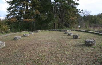 Összefoglaló kötet részletezi a Keszthely-fenékpusztai ásatásokat | Magyar régészet | Scoop.it