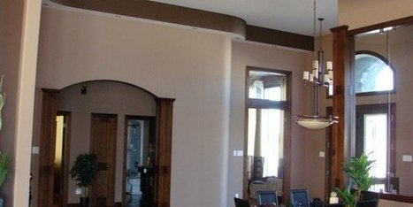 Drywall services in Winnipeg | Pro-business corporation | Scoop.it