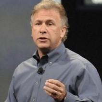Apple valorise maladroitement les smartphones de Samsung | Libertés Numériques | Scoop.it