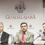 Ayuntamiento y Canirac iniciarán campaña para difundir la riqueza ... | Red Mexicana de restauranteros | Scoop.it