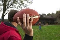 American Football Streaming UK Watch Online NFL Scores Live | NFL Live  UK | Free Ads - Postzoo.com | Scoop.it