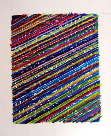 Critique de la lecture numérique : The Shallows de Nicholas Carr, par Alain Giffard   Revue Skhole.fr   Edition numérique   Scoop.it