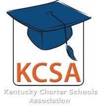 Kentucky Charter Schools Association | Hybrid Education Programs | Scoop.it