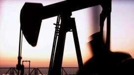 Oil prices rise further after Opec agrees output cut - BBC News | Microeconomics: Pre-U Economics | Scoop.it