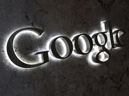Google 'abusing' online search dominance | ITWeb | Business Video Directory | Scoop.it