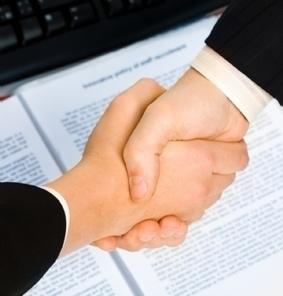 4 astuces pour obtenir de nouveaux prospects qualifiés | ALTHESIA Conseil | Scoop.it