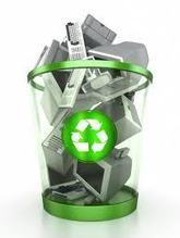 Electronics Recycling And Computer Disposal: Electronic Recycling is Good For Environment   Arion Global Inc   Scoop.it