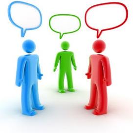 HERRAMIENTAS DE COMUNICACION SINCRONICA Y ASINCRONICA | herramientas para comunicar | Scoop.it