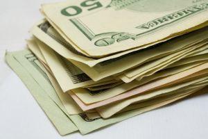 Ask a Bankruptcy Attorney: Should I Reaffirm My Bankruptcy Debt? | Schwartz Lawyers | Las Vegas Bankruptcy & Short Sale News | Scoop.it