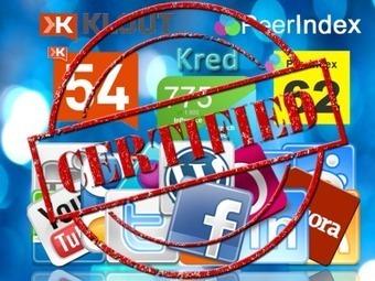 Digital Media and Business: The Case for Regulation   Social Media, the 21st Century Digital Tool Kit   Scoop.it