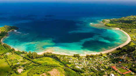 10 Reasons Why You Must Visit Hawaii Before You Die | Nature and Travel | Scoop.it