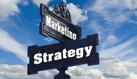 Difference Between Place Branding and Marketing | Attractivité, Marketing Territorial, Médias Sociaux et Nouvelles Technologies | Scoop.it
