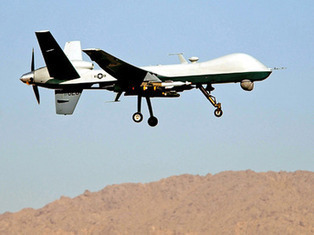 Attack of the Drones – USA | MN News Hound | Scoop.it