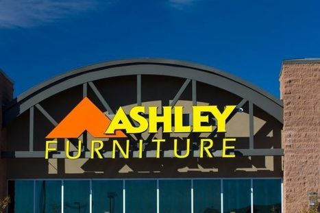 US furniture shipper facing million-dollar post-Hanjin tab for stranded goods and container storage - The Loadstar | AUTF Veille marché | Scoop.it