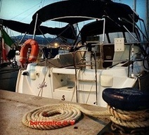 Noleggio barche a vela Liguria Levante | barcamica | Scoop.it