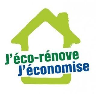 CITE : attention, les travaux devront être payés au 31 décembre 2015 ! - Performance énergétique | Avec IFECO devenez RGE ! | Scoop.it