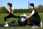 A Bit About Exercise And Functional Movement | Personal Training | Scoop.it