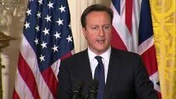 Commons rejects Cameron's plans for intervention in Syria | Legal Studies | Scoop.it