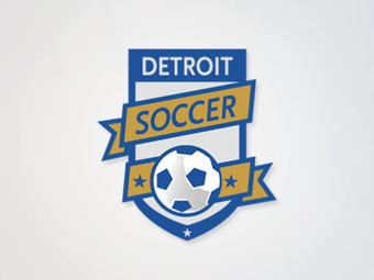 Logo Design: Soccer Balls | Design for Living... | Scoop.it