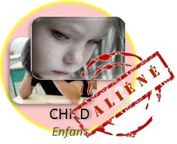 Qu'est-ce que l' Aliénation Parentale ? - SAP | JUSTICE : Droits des Enfants | Scoop.it